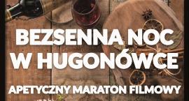 Apetyczny Maraton Filmowy