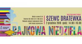 Szewc Dratewka w Piasecznie