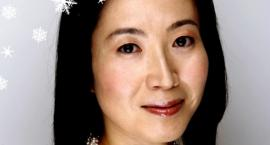 Yuko Kawai - przedświąteczny koncert fortepianowy(02-12-2018)