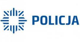 Budowa Posterunku Policji w Prażmowie