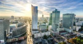 Gdzie kupić najtańsze mieszkania w Warszawie?