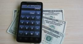 Zanim weźmiesz kredyt. 3 rzeczy, o których nie możesz zapomnieć