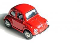 Znajdź najlepszy kredyt samochodowy i pożyczaj tanio w Piasecznie