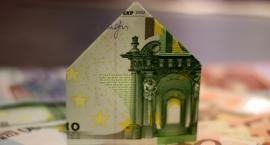 Na jaką kwotę ubezpieczyć dom?