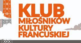 Klub Miłośników Kultury Francuskiej