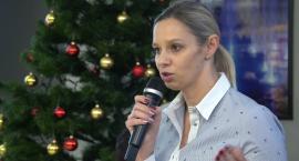 Zasady rekrutacji do szkół średnich 2019/20 w Powiecie Piaseczyńskim