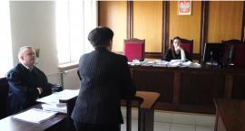 Sprawa karna byłego Burmistrza Piaseczna