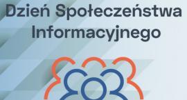 Dzień Społeczeństwa Informacyjnego