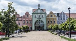 Polski konsument chce robić zakupy jak VIP