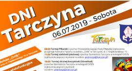 Dni Tarczyna -2019