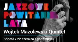 Jazzowe Powitanie Lata