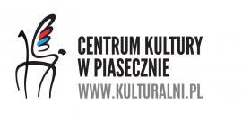 Lipiec oraz sierpień 2019 z Centrum Kultury