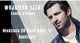 EZZAT sound project