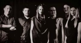 Drużyna Wawrzyna - Muzyka na Skwerze