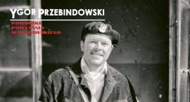 Powidoki Powstania Warszawskiego