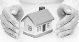 Jak zabezpieczyć dom przed włamaniem