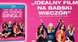 Jak to robią single w Piasecznie