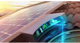 EKOlogicznie w przyszłość, czyli instalacje fotowoltaiczne od PGE Obrót