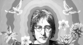 Koncert przebojów Johna Lennona