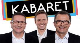 Kabaret OT.TO w Piasecznie