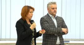Wiceburmistrz Piaseczna donosi do ZUS i PIP na przedszkole Bajka.