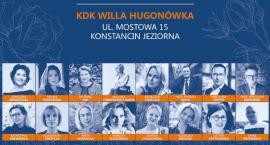 IV Konstancińskie Forum Kobiet