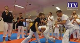 W Nowy Rok z Bąkowski Fight Club