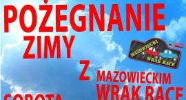 Mazowiecki Wrak Race