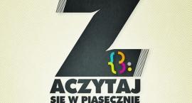 Zaczytaj się w Piasecznie