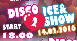 Disco Ice&Show 2016