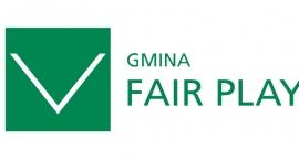 XV edycja konkursu Gmina Fair Play