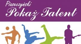 Piaseczno odkrywa talenty