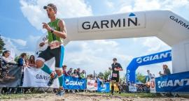 Garmin Iron Triathlon 2016