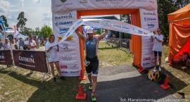 Blisko tysiąc zawodników na Garmin Iron Triathlon w Piasecznie
