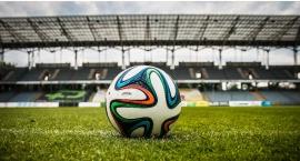 Mistrzostwa Europy w piłce nożnej Euro 2016
