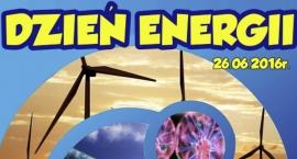 V Dzień energii w Piasecznie