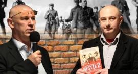 Debata historyków w Konstancinie