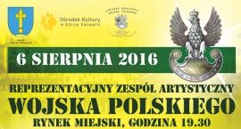 100. rocznica powołania Garnizonu Wojska Polskiego w Górze Kalwarii