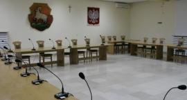 Zawiadomienie o XXIV sesji Rady Miejskiej w Piasecznie
