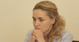 Honorata Kalicińska rezygnuje z członkostwa w PiS
