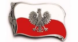 Obchody Święta Niepodległości w Lesznowoli
