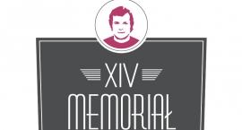 Memoriał Wiesława Gawłowskiego 2016