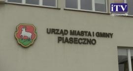 Pytania do Burmistrza Piaseczna