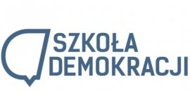 Szkoła dialogu w Zalesiu Górnym