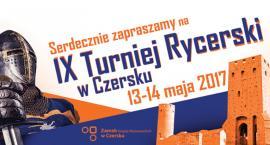 IX Turniej Rycerski