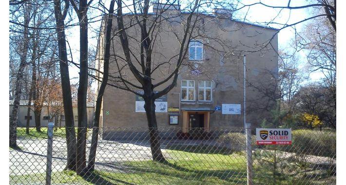 Edukacja, Liceum wraca Piastowa - zdjęcie, fotografia