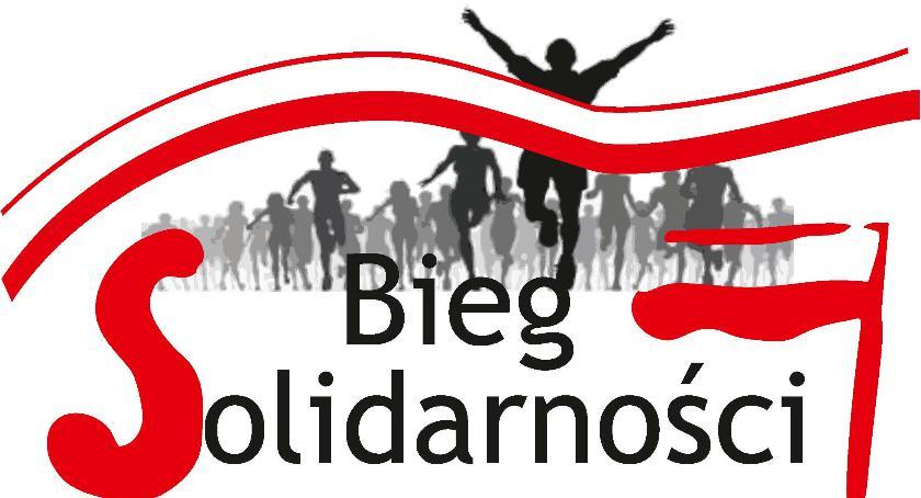 Wydarzenia, Solidarności - zdjęcie, fotografia