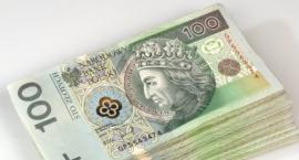 Budżet dla Piastowa na 2017 rok przyjęty