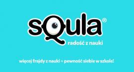 Squla – nowy sposób na naukę w domu