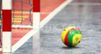PIASTOVIA CUP - turniej piłkarski drużyn U13